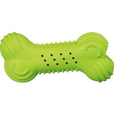 Trixie Játék Zörgős Csont 11cm játék kutyáknak