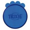 Trixie Konzervtető nagy 10,6 CM 24552