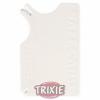 Trixie Kullancskiszedő 8,6x5,4cm