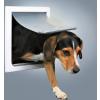 Trixie kutyaajtó 2 utas kivitelben