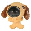 TRIXIE kutyajáték latex kutya-bárány figurák