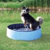 Trixie kutyamedence (ø 160 x 30 cm)