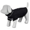 Trixie Lipari fekete kutyapulóver XS 24cm