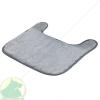 Trixie Macska WC elé szőnyeg