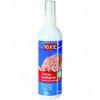 Trixie macskamentás spray - 2 x 175 ml