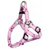 Trixie Modern Art Rose Heart trx15308