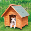 Trixie Natura kutyaház
