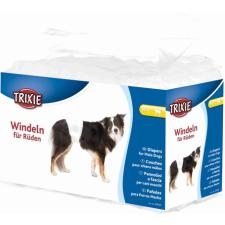Trixie pelenka kan kutyáknak (46-60 cm; M-L) kutyafelszerelés