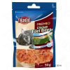 Trixie Premio Chicken Filet Bites - csirkefilé-falatok - 3 x 50 g
