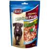 Trixie Premio Chicken Pizza Light 100 g (TRX31702)