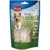 Trixie Premio csirkehúsos jutalomfalat kutyák részére 75g
