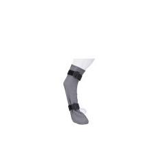 Trixie Protective Silicone Sock kutyalábvédő S munkavédelmi cipő