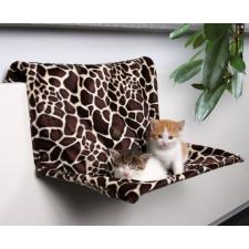 Trixie Radiátorpárna plüss macskafelszerelés