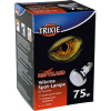 Trixie Reptiland sütkérező lámpa (ø 80 × 108 mm, 75 W)