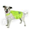 Trixie SaferLife Light Láthatósági mellény XL