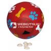 Trixie Snack Ball 1 7 cm (TRX3492)