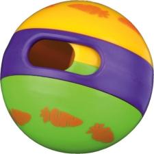 Trixie Snack Labda Rágcsálónak 6cm játék rágcsálóknak