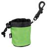 Trixie Snack táska, mini dog activity, 7x9cm, több színben