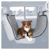 Trixie Ülésvédő fekhely kutyáknak
