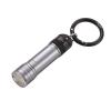 Troika Elemlámpa, mágneses kapcsolóval, COB-LED lámpával,