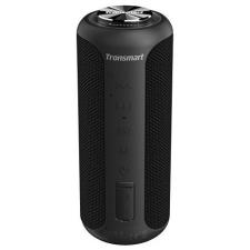Tronsmart T6 Plus Upgraded Edition hordozható hangszóró
