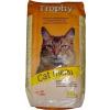Trophy Cat Menu Beef 20kg 30/10