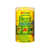 Tropical Bio-Vit - haleledel 1l/200g