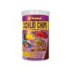 Tropical Cichlid Chips 5l/2