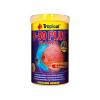 Tropical D-50 Plus C-vitaminnal - színfokozó eledel diszkosz halaknak 12g