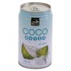 Tropical Kókuszvíz 315 ml