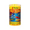 Tropical Vitality & Color - színfokozó táp halaknak 50g