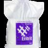 Tropy Eritrit klsz