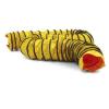 Trotec Hosszabbító cső ventilátorokhoz, 457 mm, 7,6 m