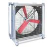 Trotec Nagy teljesítményű ipari ventilátor, szélgép - Trotec TTW 45000