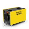 Trotec Porelszívó / levegőtisztító 2150m3/h - TAC 3000