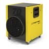 Trotec TEH 70 profi elektromos hőlégbefúvó - 12 kW