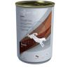 Trovet Hepatic Dog Konzerv (HLD) 24 x 400 g