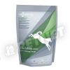 Trovet Low Calorie Lamb LCT 400g