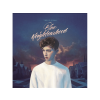 Troye Sivan Blue Neighbourhood (CD)