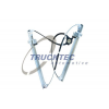 TRUCKTEC AUTOMOTIVE Ablakemelő TRUCKTEC AUTOMOTIVE 02.53.190
