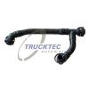 TRUCKTEC AUTOMOTIVE Cső, forgattyúsház szellőztetés TRUCKTEC AUTOMOTIVE 08.10.167