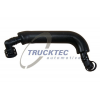 TRUCKTEC AUTOMOTIVE Cső, forgattyúsház szellőztetés TRUCKTEC AUTOMOTIVE 08.10.173