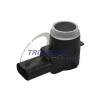 TRUCKTEC AUTOMOTIVE Érzékelő, parkolásasszisztens TRUCKTEC AUTOMOTIVE 02.42.056