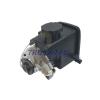 TRUCKTEC AUTOMOTIVE Hidraulika szivattyú, kormányzás TRUCKTEC AUTOMOTIVE 02.37.091