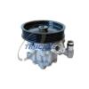 TRUCKTEC AUTOMOTIVE Hidraulika szivattyú, kormányzás TRUCKTEC AUTOMOTIVE 02.37.216