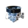 TRUCKTEC AUTOMOTIVE Hidraulika szivattyú, kormányzás TRUCKTEC AUTOMOTIVE 02.37.218