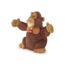 Trudi plüss báb - Maxi gorilla plüssfigura
