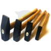 Trumpto Kalapács fanyelű Hickory 0,8 kg ( H0107 B )