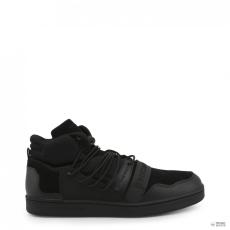 Trussardi férfi edzőcipő edző cipő 77A00099_K299_fekete