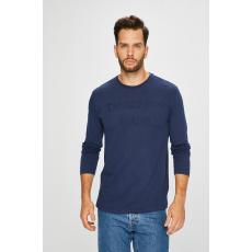 Trussardi Jeans - Hosszúujjú - sötétkék - 1359110-sötétkék